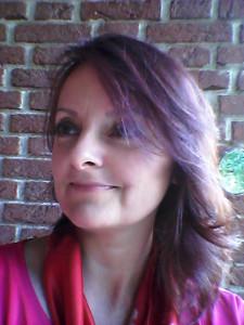 Lady Lucia Strona