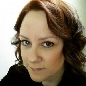 HH Lady Frances Sarah McGinnis -O'Neill
